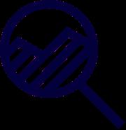 Cpex Press Icon