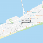 98-18 Rockaway Beach Blvd_google map location