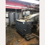 98-18_boiler