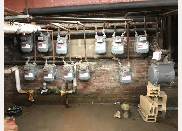 98-18_gas meters