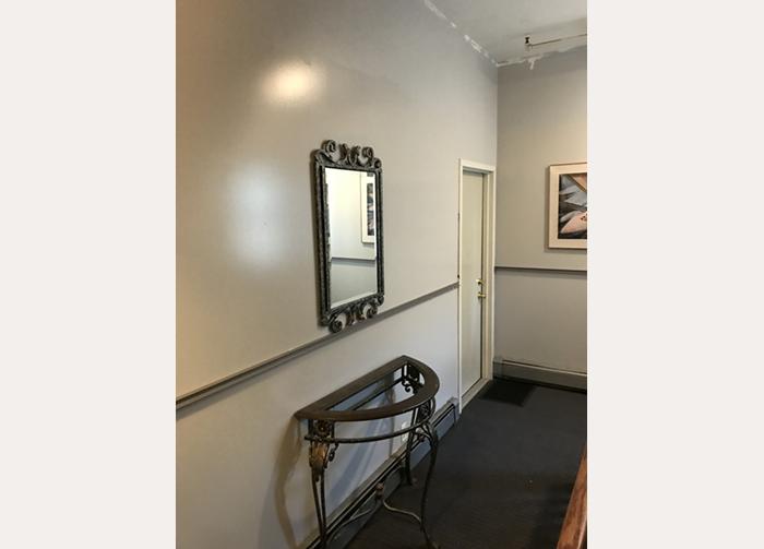 98-18_residential stairway 3
