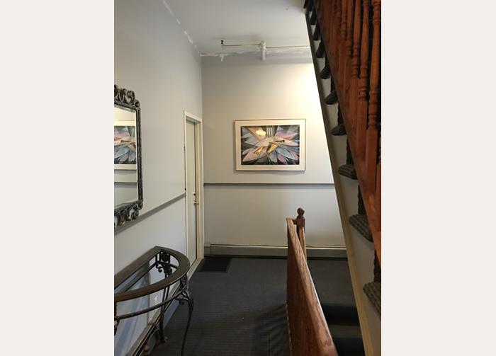 98-18_residential stairway2
