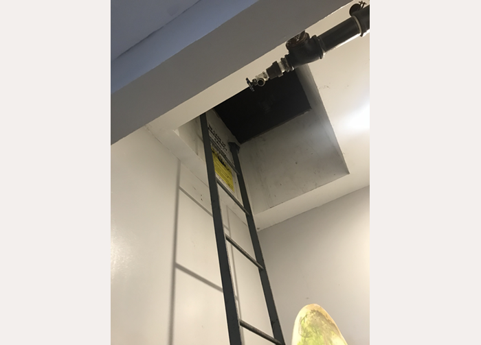 98-18_roof access