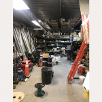 98-18_vacant garage 2