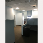 98-18_vacant retail&office2