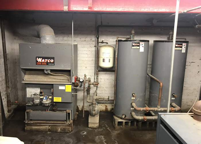 98-18_water heaters