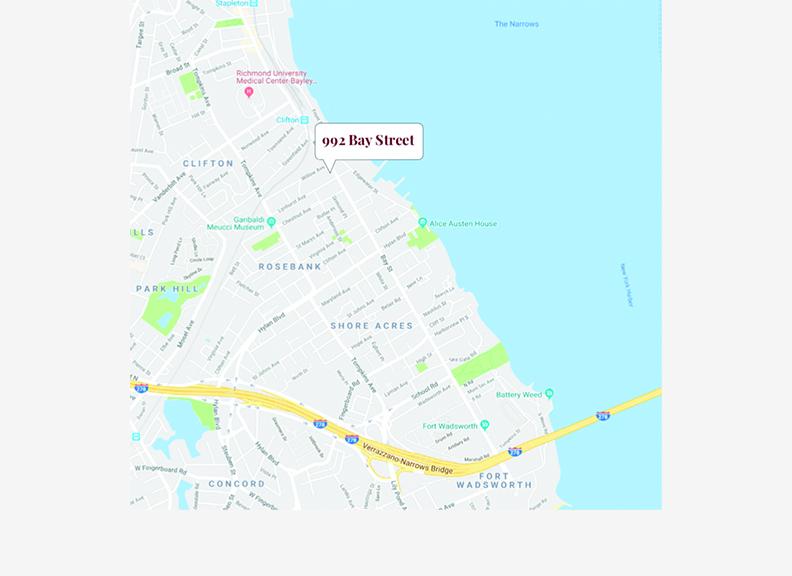 992bayst_locationmap