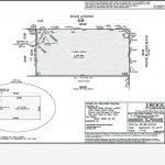 2451 White Plains Road_floor plan