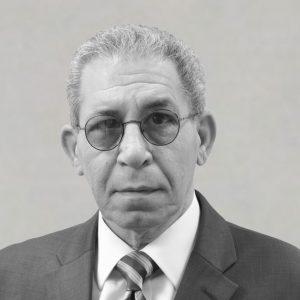 Dominic Mascara