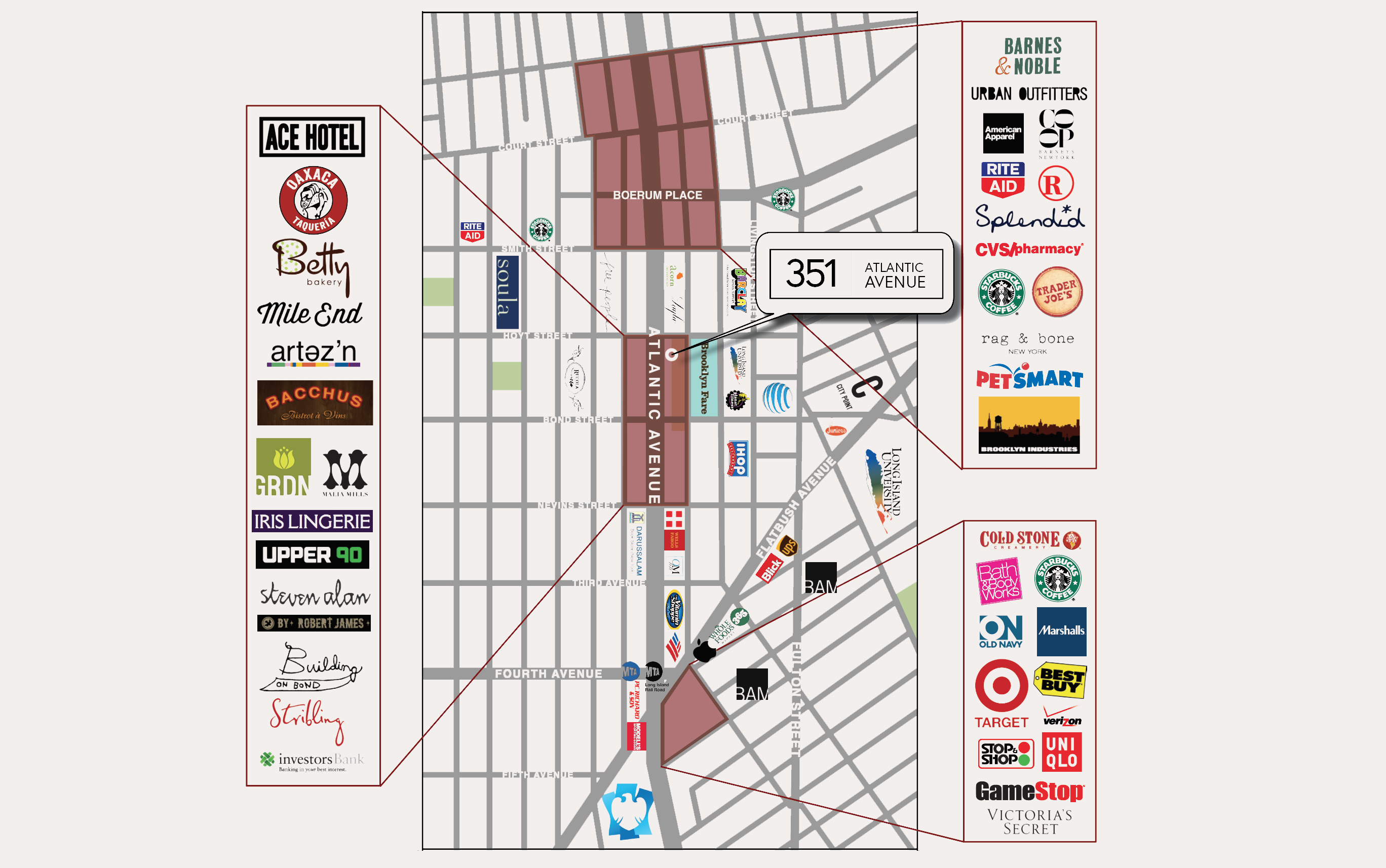 351 Atlantic Ave_retailmap